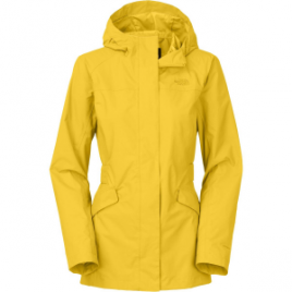 The North Face Kindling Jacket – Women's
