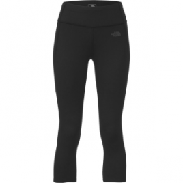 The North Face Motivation Crop Leggings – Women's