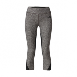 The North Face Dynamix Legging – Women's