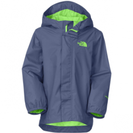 The North Face Tailout Rain Jacket – Toddler Boys'