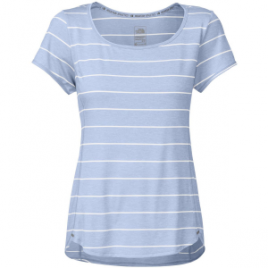 The North Face MA-X Shirt – Short-Sleeve – Women's