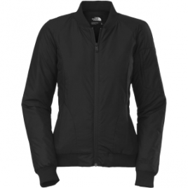 The North Face Rydell Insulated Bomber Jacket – Women's