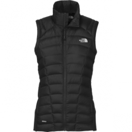 The North Face Quince Down Vest – Women's