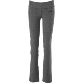 The North Face Motivation Bootcut Pant – Women's