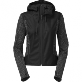 The North Face Dyvinity Shorty Jacket – Women's
