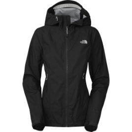 The North Face Oroshi Jacket – Women's