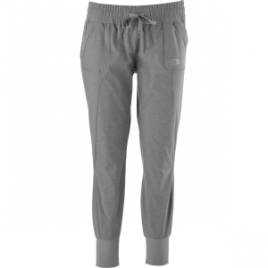The North Face Nueva Jogger Pant – Women's