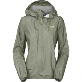 The North Face FuseForm Cesium Anorak Jacket – Women's