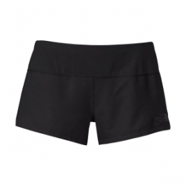 The North Face MA-X Short – Women's