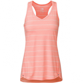 The North Face MA-X Tank Top – Women's