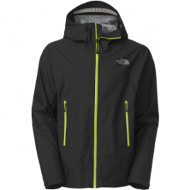 The North Face Oroshi Jacket – Men's