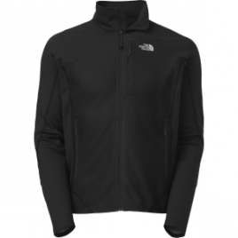 The North Face Fuseform Dolomiti Full-Zip Jacket – Men's