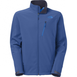 The North Face Apex Shellrock Jacket – Men's