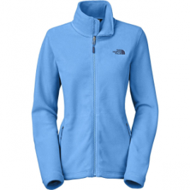 The North Face Palmeri Fleece Jacket – Women's