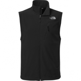 The North Face Apex Shellrock Vest – Men's