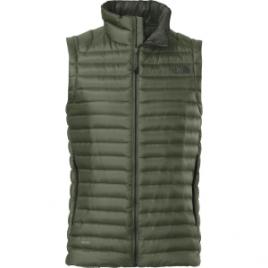 The North Face Quince Vest – Men's