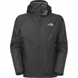 The North Face Venture Fastpack Jacket – Men's