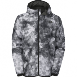 The North Face Chicago Wind Jacket – Men's