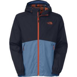 The North Face Millerton Jacket – Men's