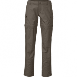 The North Face Paramount 2.0 Convertible Pant – Women's