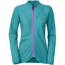 The North Face Flight Series Vent Jacket – Women's