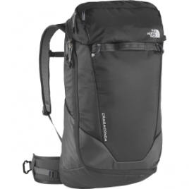 The North Face Cragaconda Backpack – 2746cu in