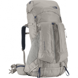 The North Face Banchee 65 Backpack – 3967cu in