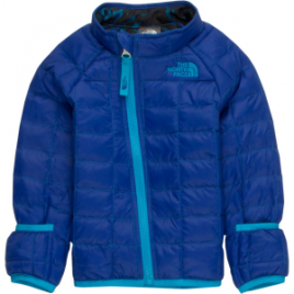 The North Face Thermoball Insulated Jacket – Infant Boys'