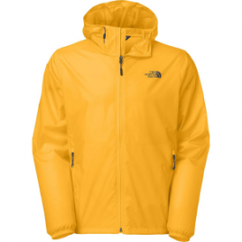 The North Face Cyclone Hooded Jacket – Men's
