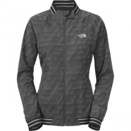 The North Face Rapida Moda Jacket – Women's