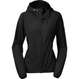 The North Face Bond Girl Jacket – Women's
