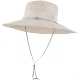 The North Face Horizon Brimmer Hat – Women's