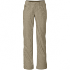 The North Face Horizon 2.0 Pant – Women's