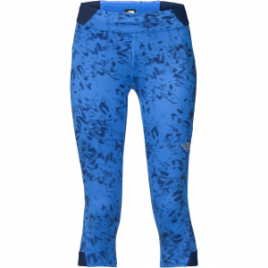 The North Face Motus Capri Tight – Women's