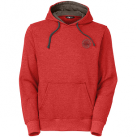 The North Face National Parks Pullover Hoodie – Men's