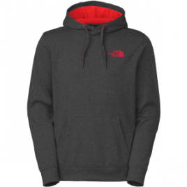 The North Face Surgent LFC Pullover Hoodie – Men's