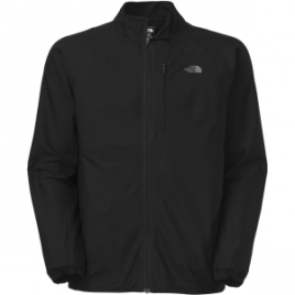 The North Face Flight Series Vent Jacket – Men's