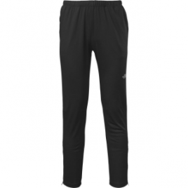 The North Face NSR Trackster Pant – Men's