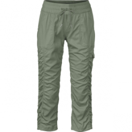 The North Face Aphrodite Capri Pant – Women's