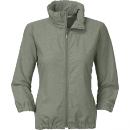 The North Face Wander Free Jacket – Women's