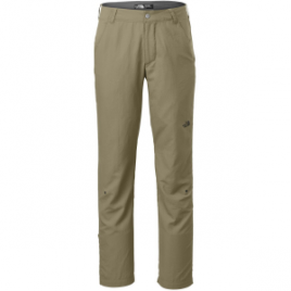 The North Face Blazer Pant – Men's