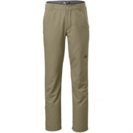 The North Face Blazer Pant – Men's