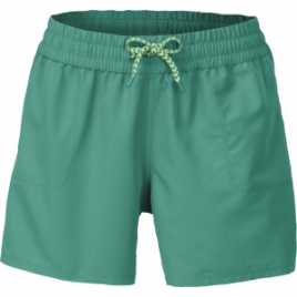 The North Face Class V Short – Women's