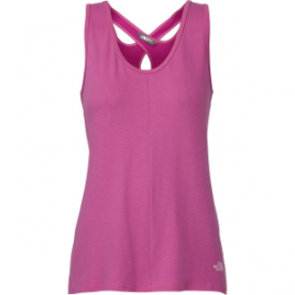 The North Face Breezeback Knit Tank Top – Women's
