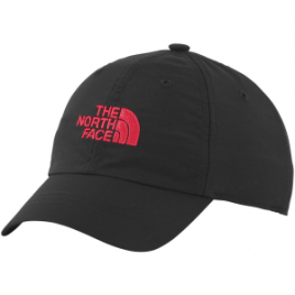 The North Face Horizon Hat – Kids'