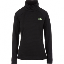 The North Face Arcata Fleece Jacket – 1/4-Zip – Women's