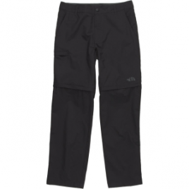 The North Face Horizon 2.0 Convertible Pant – Men's