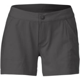 The North Face Amphibious Short – Women's
