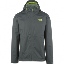 The North Face Arrowood Triclimate Jacket – Men's
