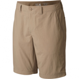 Mountain Hardwear Castil Short – Men's
